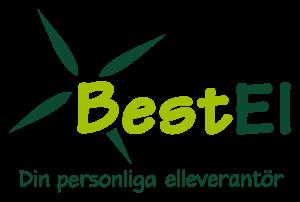 BestEl_logo_dinpersonligaellev_colour