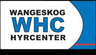 wangeskog